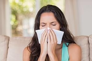 Reduce-Allergens-in-Apartment.jpg