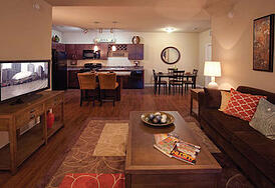 Renting_Luxury_Apartmen.jpg