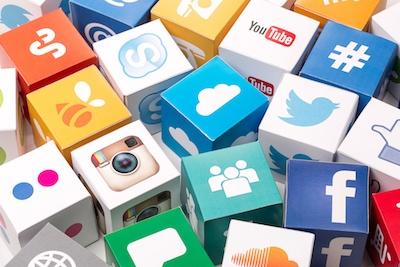 Social-Media-Networks-Apartment-Search.jpg