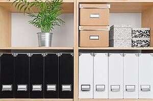 Storage-Hacks-for-Your-Apartment.jpg