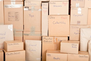 Tips for Decluttering Before a Move.jpg