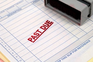 Tips to Maintain Timely Rent Payment
