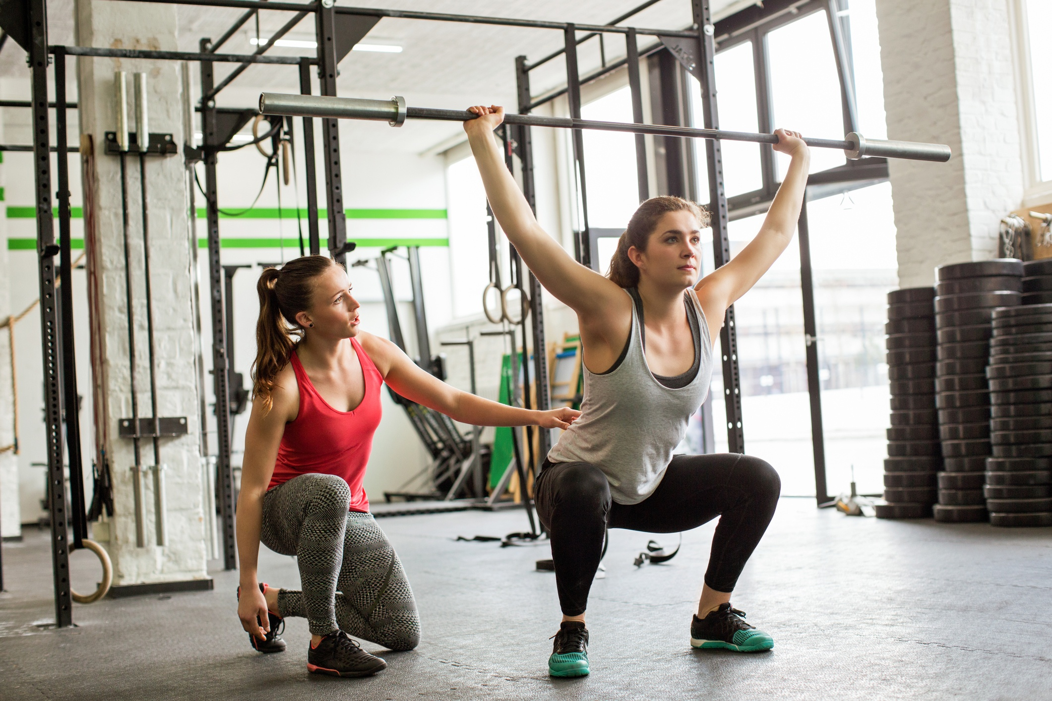 Tips to Maintain Workout Motivation in 2018