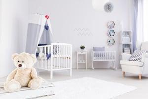 Designing-Perfect-Nursery.jpg