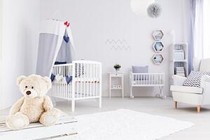 Designing-Perfect-Nursery