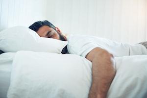 Tips_For_Better_Sleep.jpg