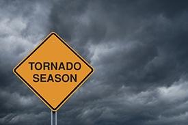 Tornado_Safety_Tips.jpg