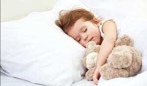 Ways to Fluff Up a Flat Pillow.jpg