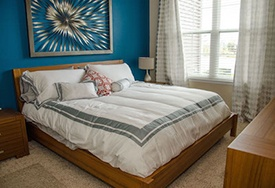 a-bedroom-sm.jpg