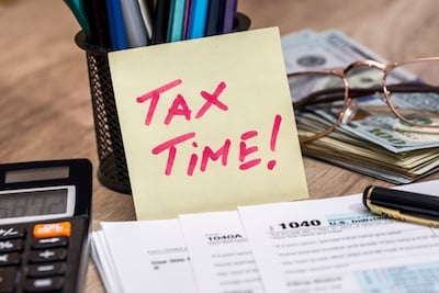 deduct-moving-expenses-on-taxes