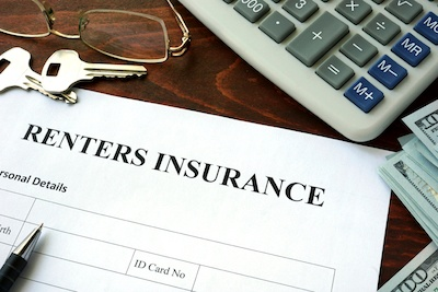 purchasing-renters-insurnace.jpg