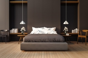 large-bedroom-luxury-apartment