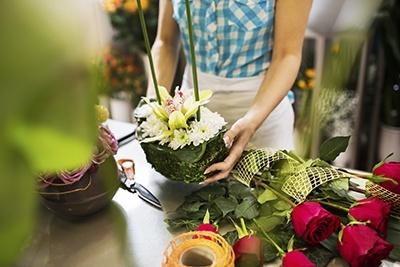 Flower_Shops_Chicagoland.jpg