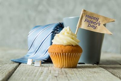5 Unique Ways to Celebrate Father's Day Around Austin
