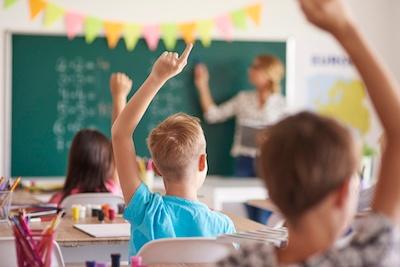 Back to School Tips in Bradenton Sarasota