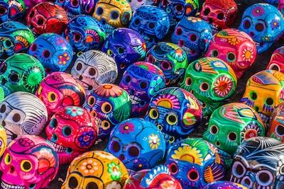 Celebrate Hispanic Heritage Month in Bradenton Sarasota