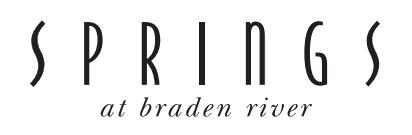 Springs-at-Braden_River