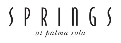 Springs-at-Palma-Sola