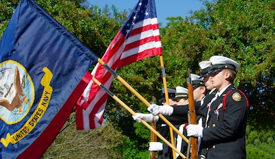 4 Great Ways to Celebrate Armed Forces Day in Chicagoland