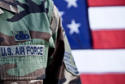 4 Fun Ways to Show Your Support on Armed Forces Day Around the Twin Cities