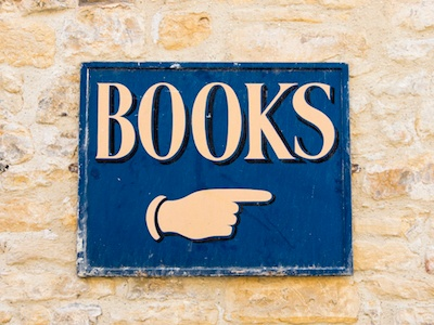 Top 5 Independent Bookstores in OKC to Celebrate Book Lovers Day