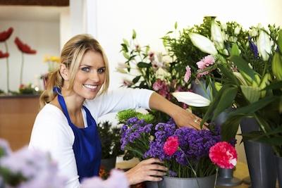 Flower-Shops-OKC.jpg