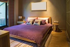 1-2_Bedroom_Apart_Rochester.jpg