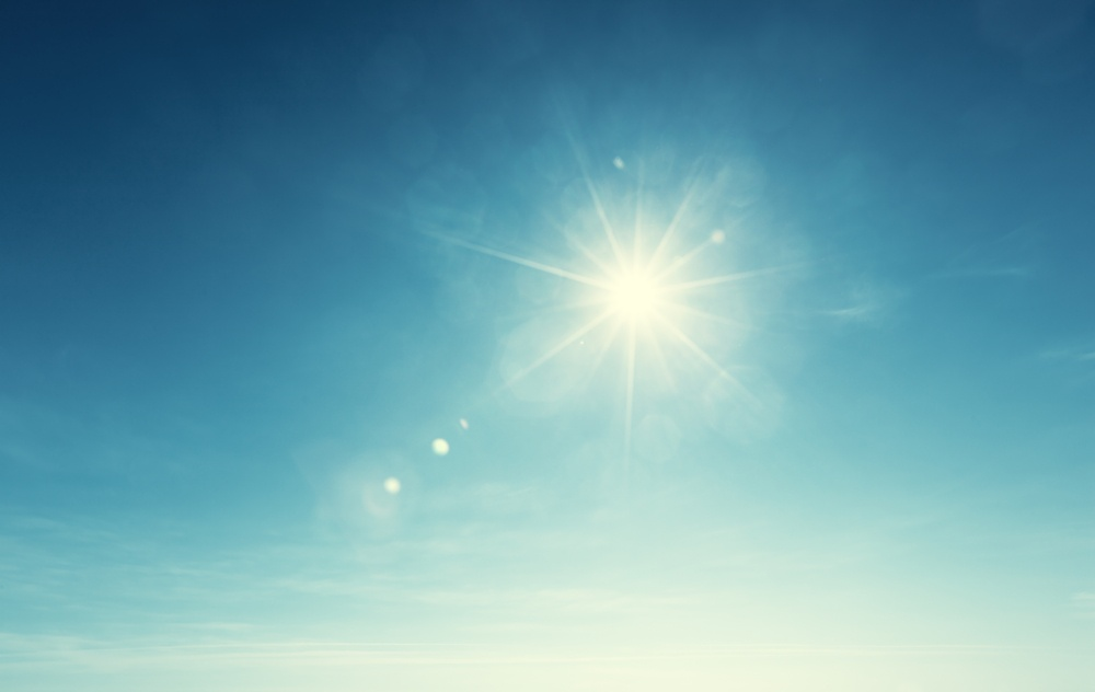 blue sky and sun.jpeg