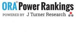 ORA-Power-Rank