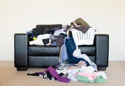 bad-apartment-habits-to-break.jpg