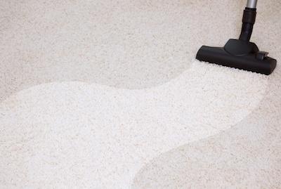 Keep-Apartment-Carpets-Clean.jpg