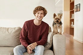 Renting with a Pet? 5 Things You Need to Know About Including Fido or Fluffy in Your Application