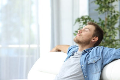 Take a Deep Breath — 9 Tips for Cleaner Air in Your Apartment
