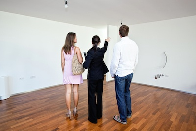First Impressions — 6 Tips For a Successful Move-in Inspection