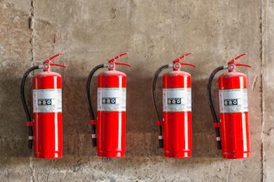 apartement-fire-prevention-tips.jpg