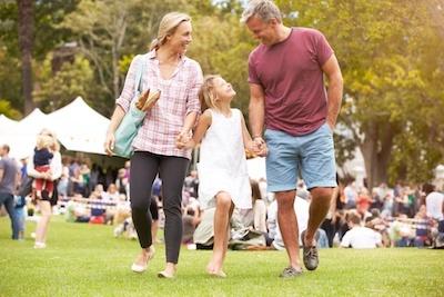 Local-Fairs-Festivals-Bradenton-Sarasota.jpg